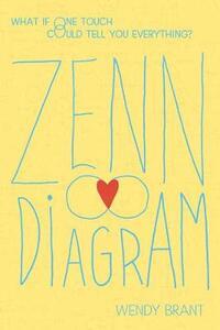 Zenn Diagram - Wendy Brant - cover