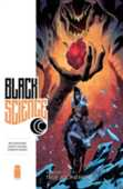 Libro in inglese Black Science: True Atonement Rick Remender
