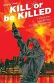 Libro in inglese Kill or Be Killed Volume 3 Ed Brubaker