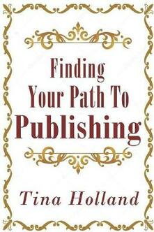 Finding Your Path to Publishing