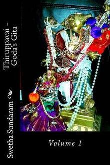 Thiruppavai – Goda's Gita