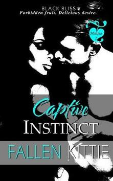 Captive Instinct
