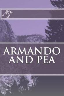 Armando and Pea