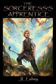 The Sorceress's Apprentice