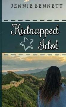 Kidnapped Idol