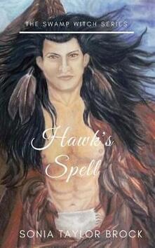 Hawk's Spell