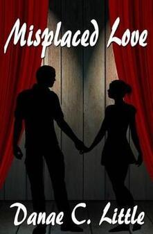 Misplaced Love