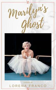 Marilyn's Ghost