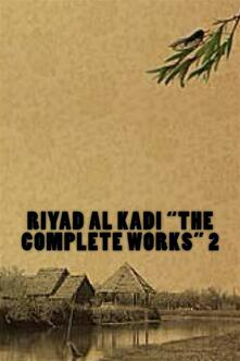 THE COMPLETE WORKS 2