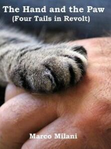 The Hand and the Paw