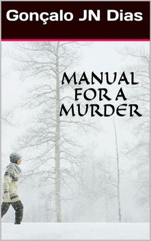 Manual for a Murder