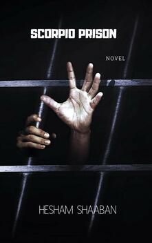 Scorpio Prison