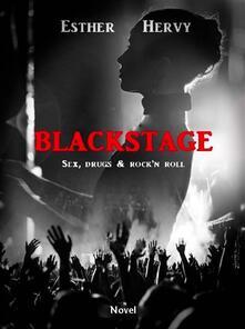 Blackstage