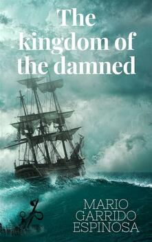 The Kingdom of the Damned