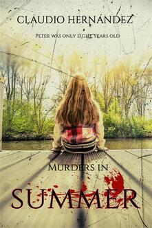 Murders in Summer