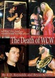 The Death of WCW Wrestlec