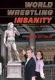 World Wrestling Insanity