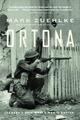 Ortona: Canada's Epic Wo