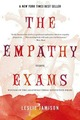 Empathy Exams: Essay