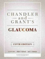 Chandler and Grant's Glaucoma