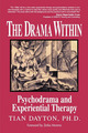 The Drama Within: Psychod