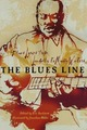 The Blues Line: Blues Lyr