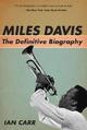 Miles Davis: The Definit