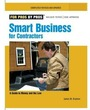 Smart Business for Contractors: A Guide