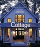 Cottage: America's Favor