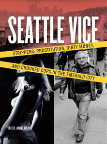Seattle Vice