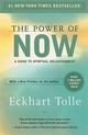 The Power of Now: A Guide
