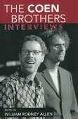 Libro in inglese The Coen Brothers: Interviews