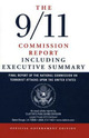 The 9/11 Commission Repor