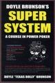 Doyle Brunson's Super Sy