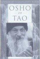 Tao: The Pathless Path