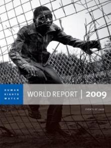 World Report 2009