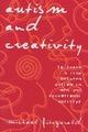 Autism and Creativity: I