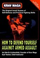 Krav Maga: How to Defend
