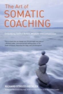 Art of Somatic Coaching