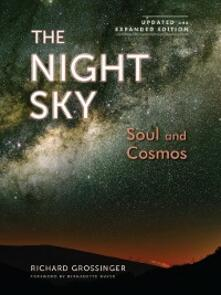 Night Sky, Updated and Expanded Edition