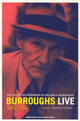 Burroughs Live: The Coll