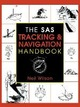 The SAS Tracking & Naviga