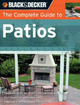 The Complete Guide to Pat