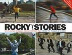 Rocky Stories: Tales of Love, Hope, and