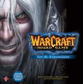 Warcraft Espansione Italiano