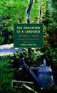 The Education of a Garden