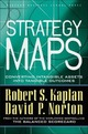 Strategy Maps: Convertin