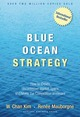 Blue Ocean Strategy: How