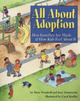 All about Adoption: How