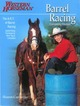 Barrel Racing 101: A Com